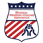 NWCA News and Events